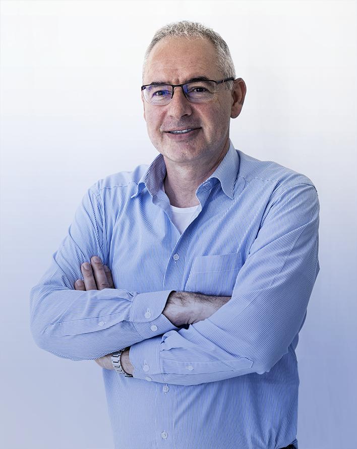Gerhard König