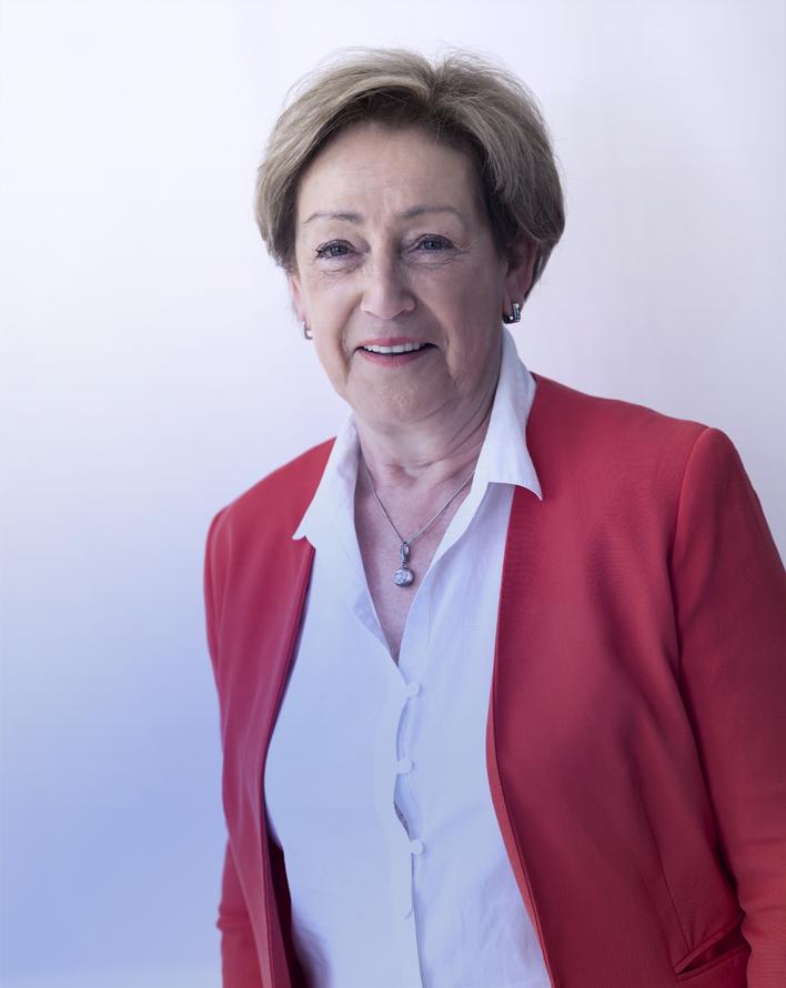 Marianne König